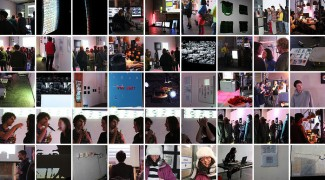 Gli.tc/h Amsterdam Photos/Video/Gifs